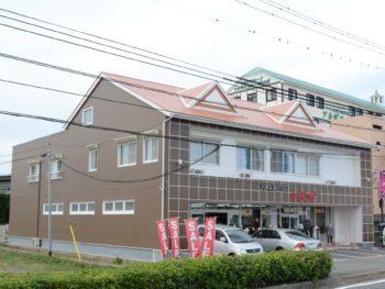 徳島県板野郡藍住町東中富板 キヨシゲおしゃれハウス様 屋根塗装・外壁塗装・雨漏り修理