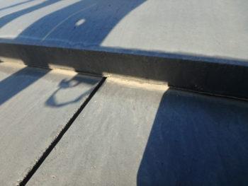 徳島 塗装 中山コーティング  屋根