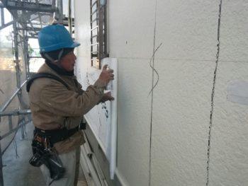 徳島 カバー工法 中山コーティング 塗装