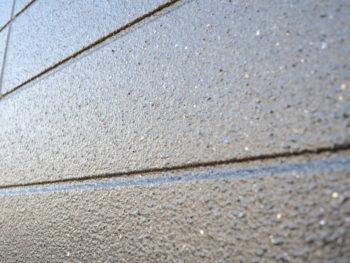 徳島 中山コーティング ダイヤカレイド 外壁塗装 屋根塗装