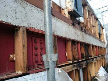 外壁塗装 張替え ガルバリウム鋼板 中山コーティング