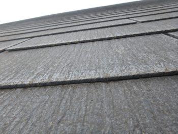 淡路 中山コーティング 屋根 外壁塗装 塗り替え
