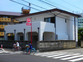 徳島市 ウレタン塗膜防水工事・外壁ラジカル塗装 Y様