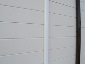 徳島 塗装 カバー工法 中山コーティング