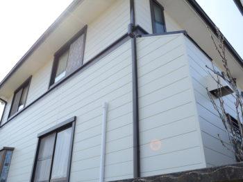 徳島 塗装 中山コーティング カバー工法