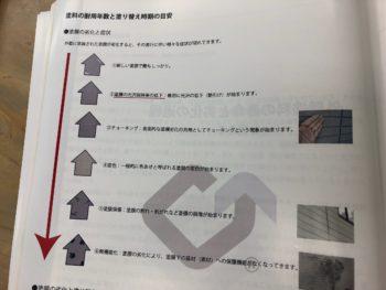 tokusima nakayama-coating