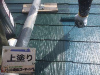 "<img src=""narutosi gaihekiyanetosou"" alt=""徳島県鳴門市 屋根外壁塗装"">"