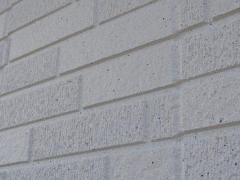 徳島 ダイヤカレイド 中山コーティング 外壁塗装 塗り替え