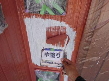 阿南市 塗装 住宅