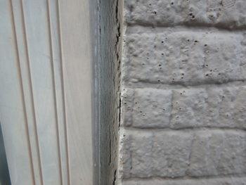 屋根 塗装 外壁 シーリング