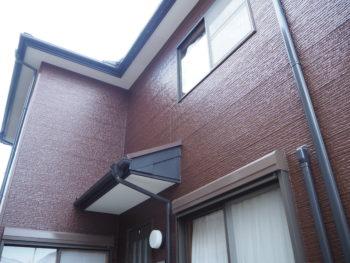 外壁塗装 徳島 屋根塗装