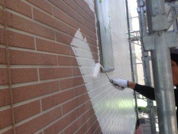 徳島 塗装 外壁 断熱