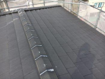 屋根塗装 徳島県 阿南市