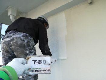 外壁塗装 徳島