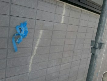 徳島 塗装 外壁