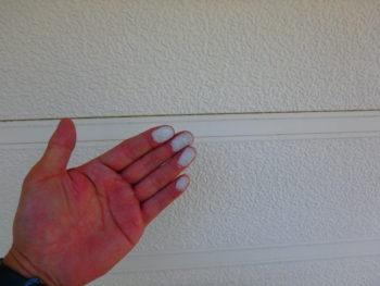 阿南市 外壁塗装 塗り替え 屋根