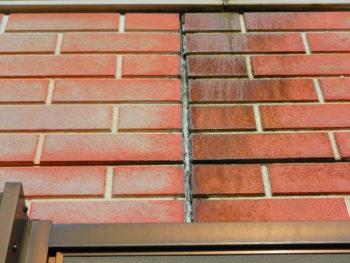 阿南市 シーリング工事 外壁塗装