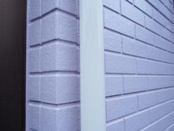 外壁塗装 徳島 塗装