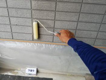 外壁塗装 塗り替え 徳島