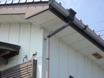外壁塗装 鳴門 徳島