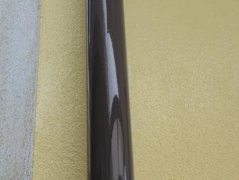 外壁塗装 徳島 鳴門