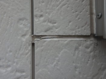 吉野川市 塗装 シーリング 外壁