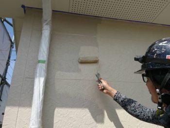 徳島 塗装 GAISO