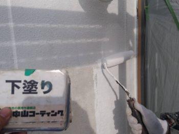 塗り替え 外壁 徳島