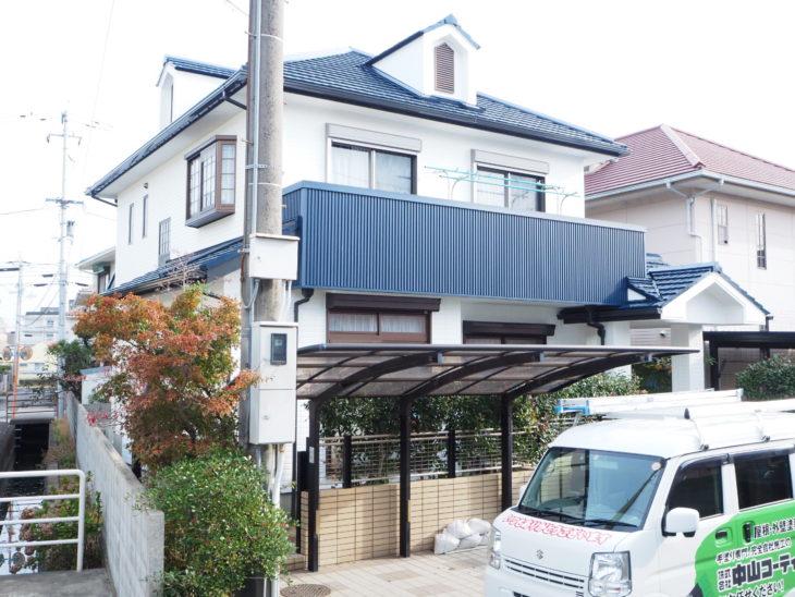 超低汚染リファイン アステックペイント 塗装 外壁 屋根