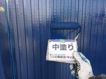 外壁 塗装 徳島
