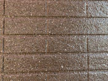 徳島 ダイヤカレイド 完工 塗装 外壁