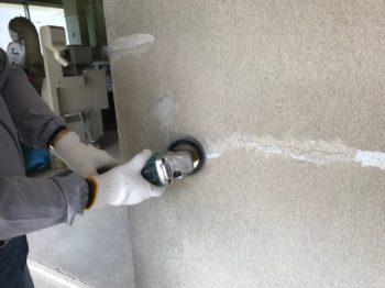 徳島県阿南市 防水 塗装 中山コーティング