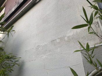 徳島市 新浜町 外壁 塗装 屋根
