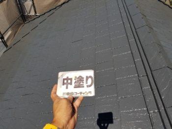 徳島県 八万町 塗装 外壁