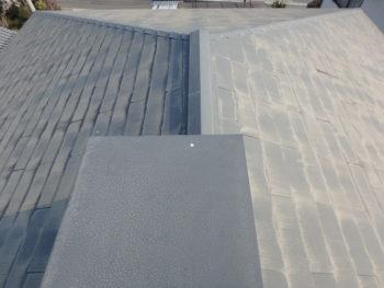 GAISO 塗装 外壁 屋根 徳島市