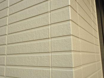 外壁 塗装 徳島 八万町 完工