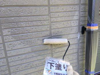 塗装 GAISO 外壁