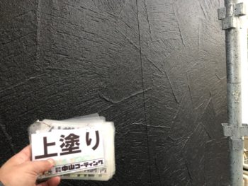 DK-1103 徳島 塗装 鳴門 外壁