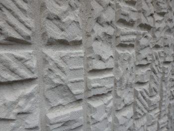 施工前 徳島 丈六 外壁