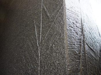 鳴門 塗装 施工後 徳島 外壁
