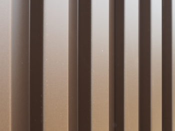 外壁 金属 徳島県 塗装 施工後