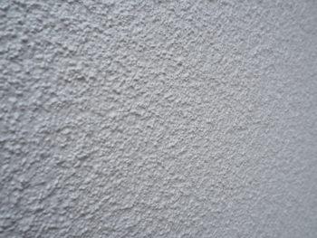 塗装 徳島県 阿南市 施工後 外壁