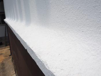 倉庫 外壁 塗装 徳島県 阿南市