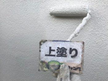 阿南市 塗装 サイディング 外壁 徳島県