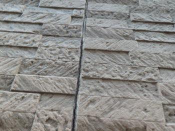 外壁 汚れ 徳島県 劣化