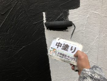 外壁 塗装 徳島 鳴門 DK-1103