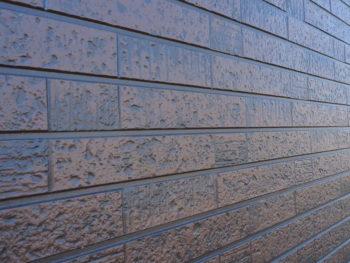 外壁 徳島県 阿波市 施工後 塗装