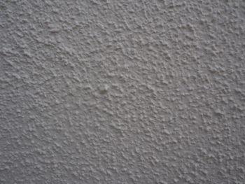 塗装 国府 徳島 施工後 外壁