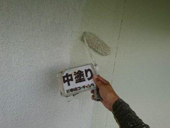 外壁 塗装 徳島県 吉野川市
