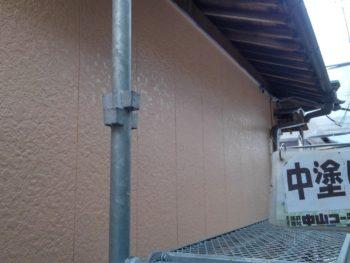 徳島県 大原 外壁 塗装